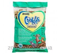 CareFresh (Кеа Фреш) Crinkles Natural Кринклес Натурал серпантин для грызунов птиц рептилий
