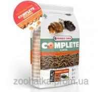 Versele-Laga Complete (1,75 кг) Кавиа Комплит корм для грызунов и морских свинок