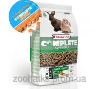 Versele-Laga Complete Cuni (1,75 кг) Куни Комплит Эдалт корм для грызунов, кроликов