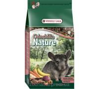Versele-Laga Chinchilla Nature (0,75 кг) Шиншилла Натюр зерновая смесь супер премиум корм для шиншилл