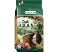 Versele-Laga Cavia Nature (10 кг) Кавиа Натюр зерновая смесь супер премиум корм для морских свинок