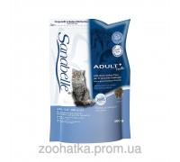 Bosch Sanabelle (Санабель) Adult with Trout (400 г) корм для кошек с форелью