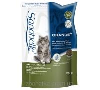 Bosch Sanabelle (Санабель) Grande (400 г) корм для кошек крупных пород