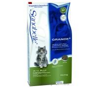 Bosch Sanabelle (Санабель) Grande (10 кг) корм для кошек крупных пород