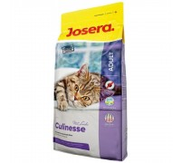 Josera Culinesse (10 кг) корм для привередливых кошек (Джосера, Йозера)