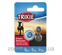 Trixie (Трикси) Spare Batteries Комплект сменных батареек