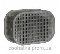 Trixie (Трикси) Сменный фильтр для автопоилки Water Fountain
