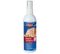 Trixie (Трикси) Valerian Spray Спрей с валерианой для кошек