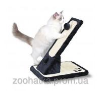 Trixie Когтеточка для кошек Угол