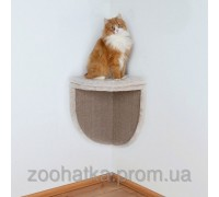 Trixie (Трикси) Когтеточка угловая для кошек