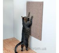 Trixie (Трикси) Когтеточка для кошек XL настенная и напольная