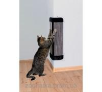 Trixie (Трикси) Когтеточка для кошек угловая