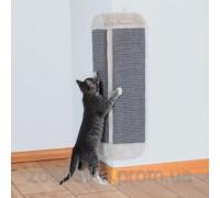 Trixie Когтеточка угловая для кошек