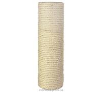 Trixie (Трикси) Сменный столбик для когтеточки ø 9 см высота 40 см