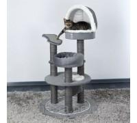 Trixie (Трикси) Cat Princess Когтеточка домик игровой городок для кошек 132 см