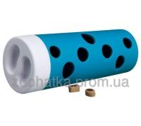 Trixie (Трикси) Snack Roll for Cats Развивающая игрушка кормушка для кошек