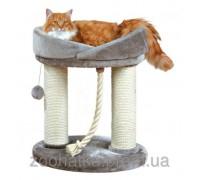 Trixie Marcela Когтеточка с лежанкой для кошек