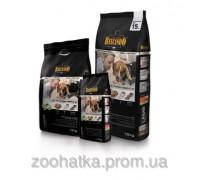Belcando Lamb & Rice (15 кг) гипоаллергенный корм для собак, с ягнёнком