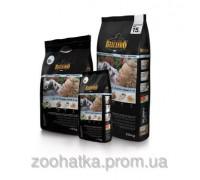 Belcando Puppy Gravy (15 кг) корм для щенков мелких и средних пород