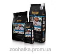 Belcando Junior Maxi (15 кг) корм для щенков крупных пород