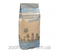 Bosch (Бош) Breeder Line Puppy (20 кг) корм для щенков 2-12 месяцев Бридерская упаковка