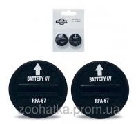 PetSafe (ПетСейф) Батарейка 6V для замены в антилай ошейниках PBC19-10765 и PUSP-150-19