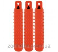 Sport Dog Orange Regular (Pet Safe) пластиковый апорт для собак