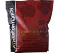 PROFormance (ПРОФорманс) с ягненком (3 кг) сухой супер премиум корм для щенков крупных пород