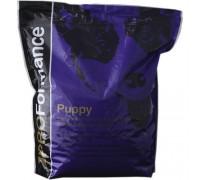 PROFormance (ПРОФорманс) с курицей (3 кг) сухой супер премиум корм для щенков средних и малых пород