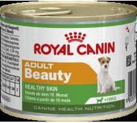 Royal Canin (Роял канин) Adult Beauty - Влажный корм для взрослых собак с 10 месяцев до 8 лет
