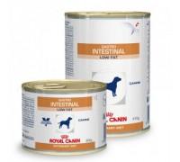Royal Canin (Роял канин) Gastro Intestinal Low Fat диета с ограниченным содержанием жиров при нарушения
