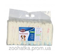Trixie (Трикси) Diapers for Female Dogs Подгузники для собак XS-S