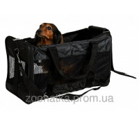 Trixie (Трикси) Ryan Carrier Сумка переноска для собак
