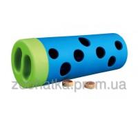 Trixie (Трикси) Snack Roll for Dogs Развивающая игрушка кормушка для собак