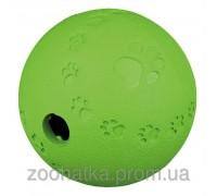 Trixie (Трикси) Snack Ball Игрушка кормушка для собак мяч 6 см