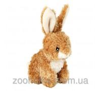 Trixie (Трикси) Assortment Rabbits Мягкая игрушка для собак Кролики в ассортименте