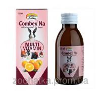 Trixie (Трикси) Combex Na Мультивитаминный сок для грызунов