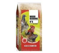 Versele Laga (Версел Лага) Prestige beech-wood 6 Бук №6 наполнитель из бука для птиц и грызунов 5 кг
