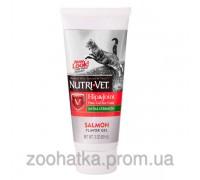 Nutri-Vet Hip & Joint (Нутри-Вет) Связки и суставы гель глюкозамин для котов