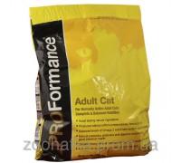 PROFormance (ПРОФорманс) c курицей (2 кг) сухой супер премиум корм для кошек
