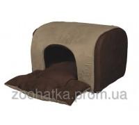 Trixie (Трикси) Hollis домик для кошек и собак малых пород