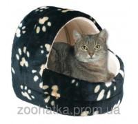 Trixie (Трикси) Charly домик для кошек и собак малых пород