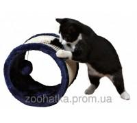 Trixie (Трикси) Playing Roll Когтеточка для кошек
