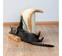 Trixie Inca Когтеточка для кошек Волна