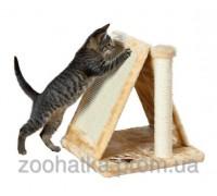 Trixie Avila Когтеточка для котят