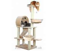 Trixie (Трикси) Allora Scratching Post Игровой городок когтеточка для кошек