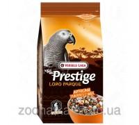 Versele-Laga Prestige Premium African Parrot (15 кг) Африканский Попугай зерновая смесь корм для попугаев