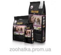 Belcando (Белькандо) Finest Croc (12 кг) для привередливых собак мелких и средних пород