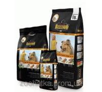 Belcando Adult Multi Croc - корм для собак умеренной активности средних и крупных пород
