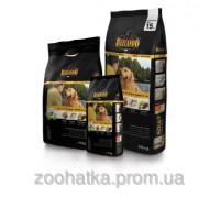 Belcando (Белькандо) Adult Dinner (15 кг) корм для собак с чувствительным ЖКТ